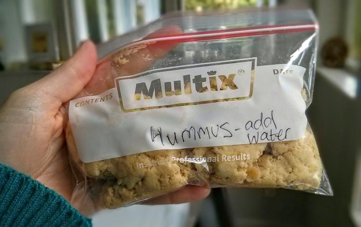 trail-hummus-mix
