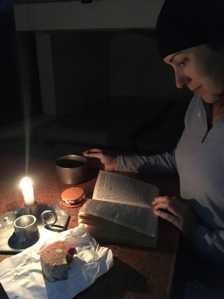 pahautea-hut-reading