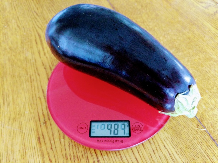 how much does an eggplant weigh.jpg